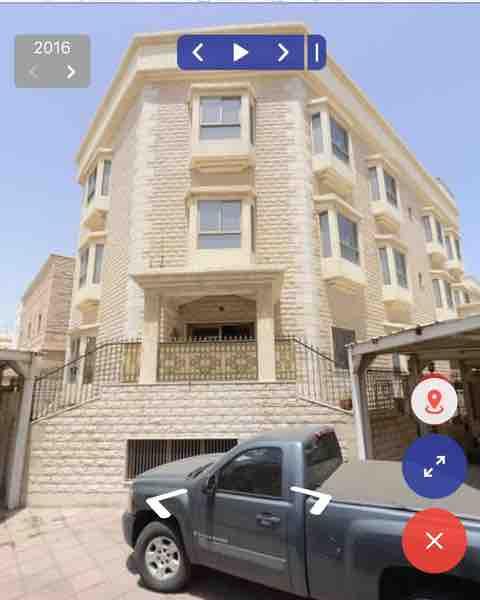 للبيع بيت في سلوي